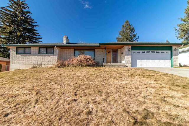 4318 W Janice Ave, Spokane, WA 99208 (#202112073) :: Elizabeth Boykin & Jason Mitchell Real Estate WA