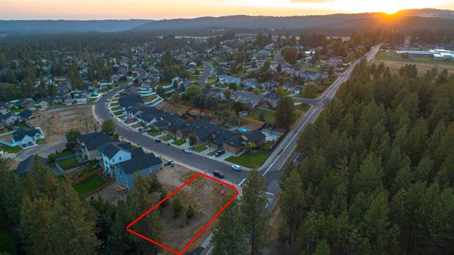 16654 N Columbus Dr, Spokane, WA 99208 (#202112092) :: Elizabeth Boykin & Jason Mitchell Real Estate WA