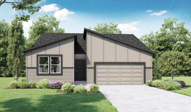 3221 N Mckinnon Rd, Spokane, WA 99217 (#202112106) :: Inland NW Group