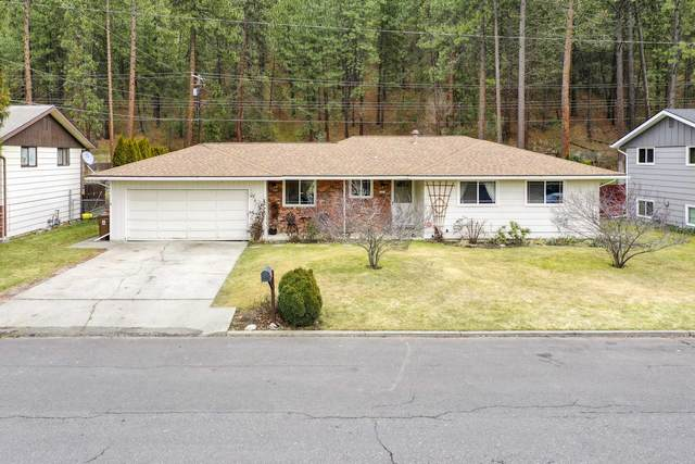 6222 N Royal Dr, Spokane, WA 99208 (#202112149) :: Alejandro Ventura Real Estate