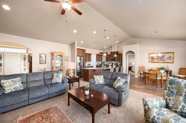 3416 W Westview Ave, Spokane, WA 99208 (#202112193) :: The Spokane Home Guy Group