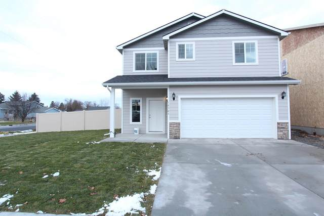 18303 E 2nd Ave, Spokane Valley, WA 99016 (#202112233) :: Freedom Real Estate Group