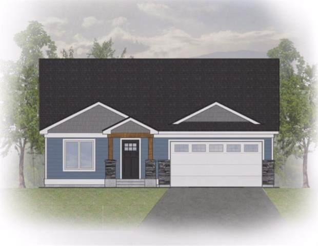1107 S Bolivar Ln, Spokane Valley, WA 99216 (#202112258) :: Prime Real Estate Group
