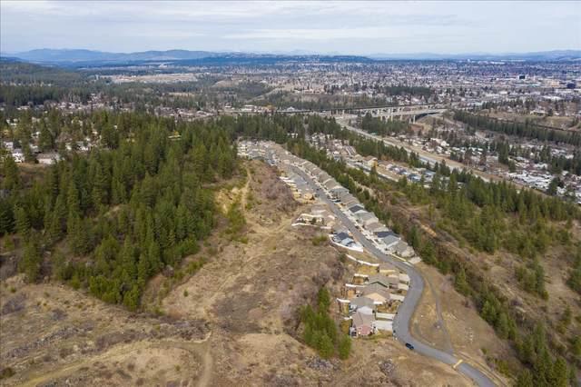 1800 S Canyon Bluff Heights Rd, Spokane, WA 99224 (#202112320) :: Elizabeth Boykin & Jason Mitchell Real Estate WA