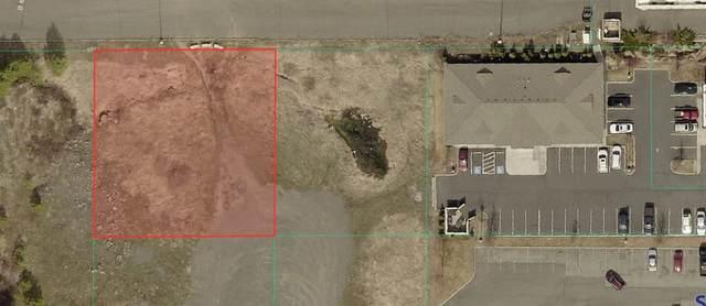 L4B1 Simpson Pkwy, Cheney, WA 99004 (#202112413) :: Five Star Real Estate Group