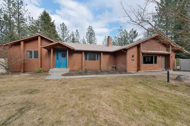 52058 Eagle View Ln, Ford, WA 99013 (#202112448) :: Elizabeth Boykin | Keller Williams Spokane