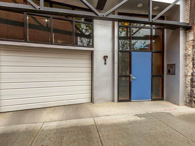 1221 W Railroad Alley Ave #1, Spokane, WA 99201 (#202112753) :: Elizabeth Boykin & Jason Mitchell Real Estate WA