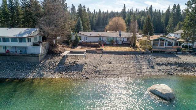 95 W Riverview Ln, Priest River, ID 83856 (#202112847) :: Prime Real Estate Group