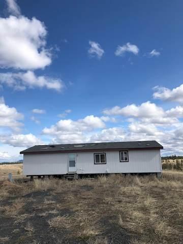 28449 E Bachelor Prairie Rd, Creston, WA 99117 (#202112907) :: Elizabeth Boykin & Jason Mitchell Real Estate WA