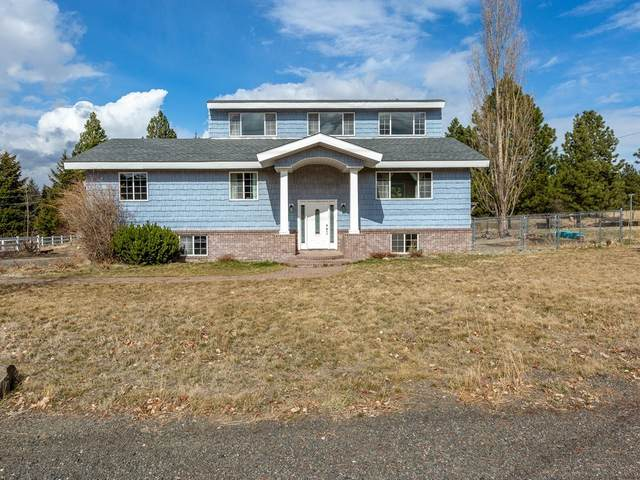 5521 E 37th Ave, Spokane, WA 99223 (#202113071) :: Top Spokane Real Estate