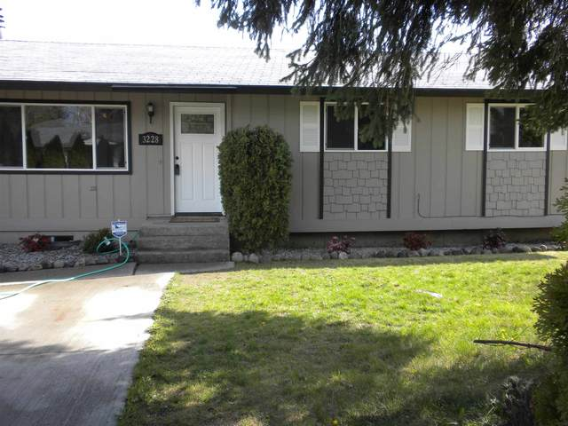 3228 E 33rd Ave, Spokane, WA 99223 (#202113343) :: Top Spokane Real Estate
