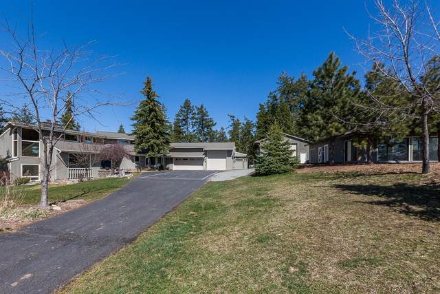 8425 S Sagewood Rd, Spokane, WA 99223 (#202113581) :: Inland NW Group
