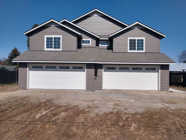 113 E 6th St, Deer Park, WA 99006 (#202113635) :: The Hardie Group