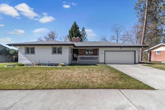 6521 N Drumheller St, Spokane, WA 99208 (#202113659) :: Elizabeth Boykin & Jason Mitchell Real Estate WA