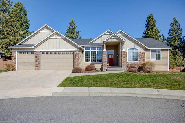 3707 E Crandall Ct, Spokane, WA 99223 (#202113678) :: Five Star Real Estate Group
