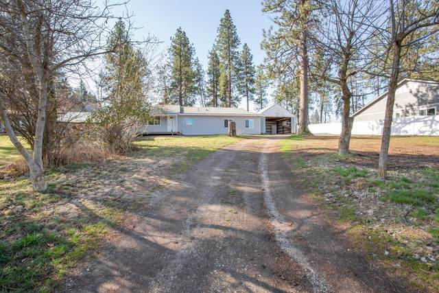 6924 E 4TH Ave, Spokane Valley, WA 99212 (#202113704) :: The Hardie Group