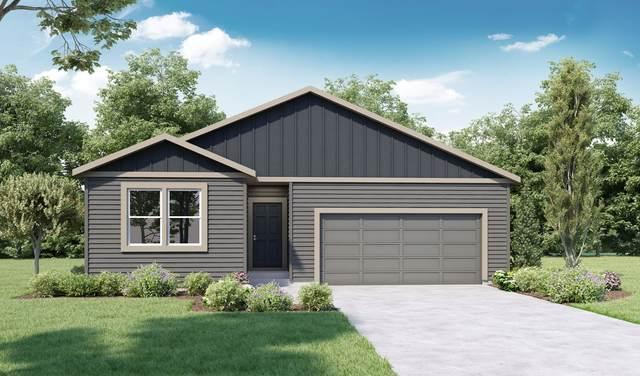 5705 W Youngstown Ln, Spokane, WA 99208 (#202113715) :: Elizabeth Boykin & Jason Mitchell Real Estate WA