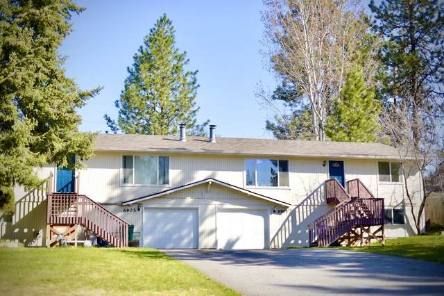 6905 E 11th Ave, Spokane Valley, WA 99212 (#202113726) :: Elizabeth Boykin & Jason Mitchell Real Estate WA