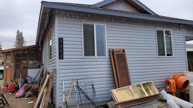 7312 E 4th Ave, Spokane Valley, WA 99212 (#202113731) :: Elizabeth Boykin & Jason Mitchell Real Estate WA