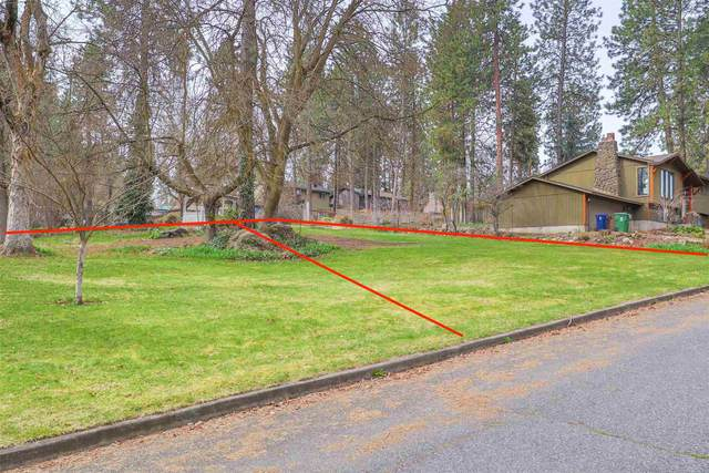 3324 E 14th Ave, Spokane, WA 99202 (#202113790) :: Elizabeth Boykin & Jason Mitchell Real Estate WA