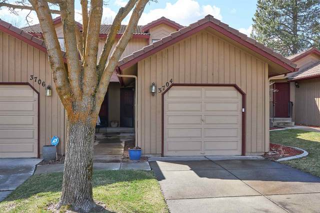 3704 S Alder Cir, Spokane, WA 99223 (#202113810) :: Elizabeth Boykin & Jason Mitchell Real Estate WA