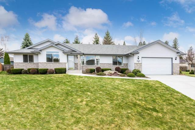 10605 Windham Ct, Spokane, WA 99208 (#202113951) :: Top Agent Team