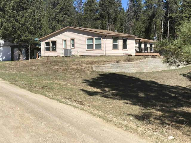 407042 20 Hwy, Cusick, WA 99119 (#202114000) :: Five Star Real Estate Group
