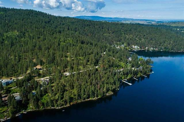 24269 E Liberty Lake Creek Rd, Liberty Lake, WA 99019 (#202114002) :: Prime Real Estate Group