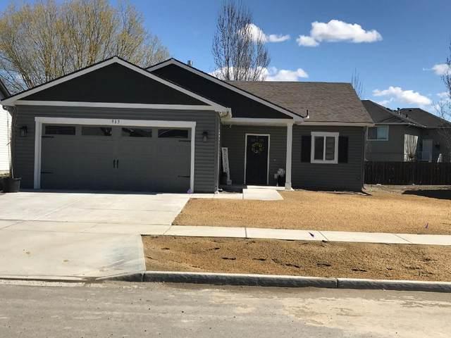 932 S S Bogen Ct, Airway Heights, WA 99224 (#202114003) :: The Spokane Home Guy Group
