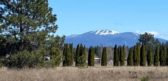28xx W Sandpiper Rd, Deer Park, WA 99006 (#202114004) :: The Spokane Home Guy Group