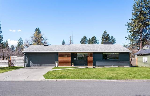 3812 S Tekoa St, Spokane, WA 99203 (#202114018) :: RMG Real Estate Network