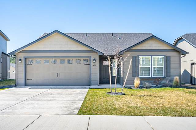 1408 S Khinda Ct, Spokane Valley, WA 99212 (#202114024) :: RMG Real Estate Network