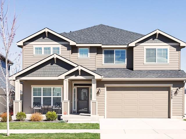 24629 E Domrese Ave, Liberty Lake, WA 99019 (#202114098) :: Parrish Real Estate Group LLC