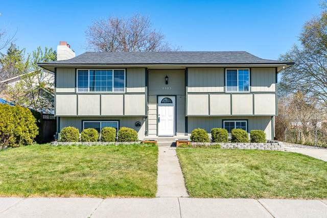 3505 E 30th Ave, Spokane, WA 99223 (#202114122) :: Inland NW Group