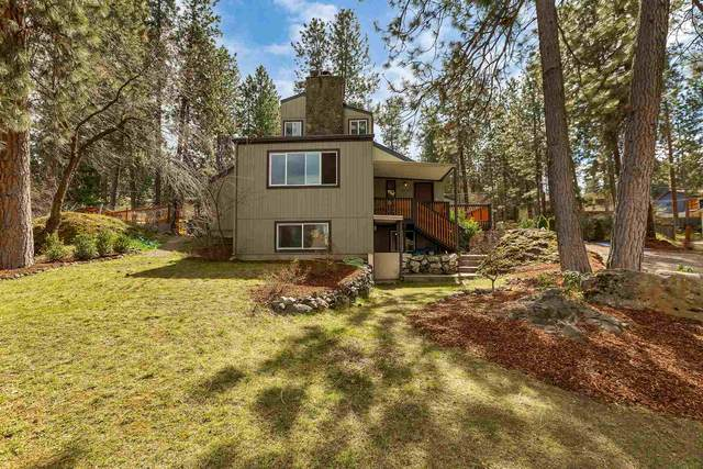 4108 E 15th Ave, Spokane, WA 99223 (#202114129) :: Inland NW Group