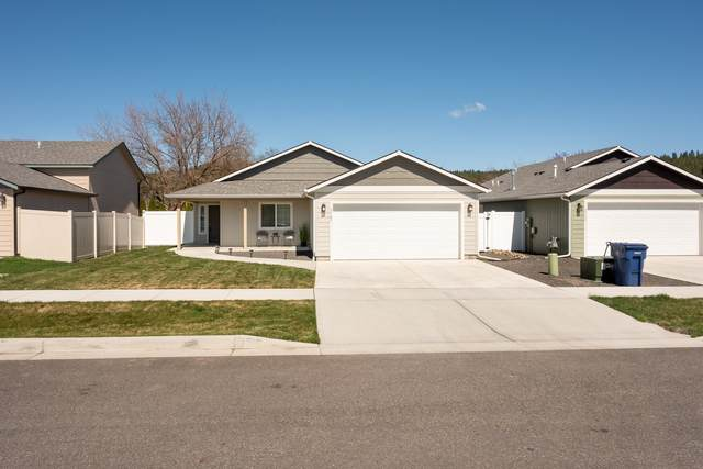 9707 E Hoffman Ct, Spokane Valley, WA 99206 (#202114131) :: Mall Realty Group