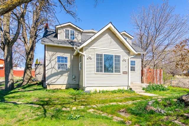 10503 E Broadway Ave, Spokane Valley, WA 99206 (#202114212) :: Parrish Real Estate Group LLC