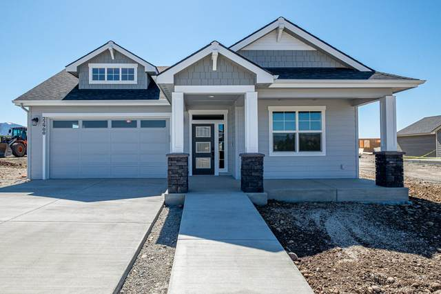 22900 E Wellington Pkwy, Liberty Lake, WA 99019 (#202114216) :: Freedom Real Estate Group