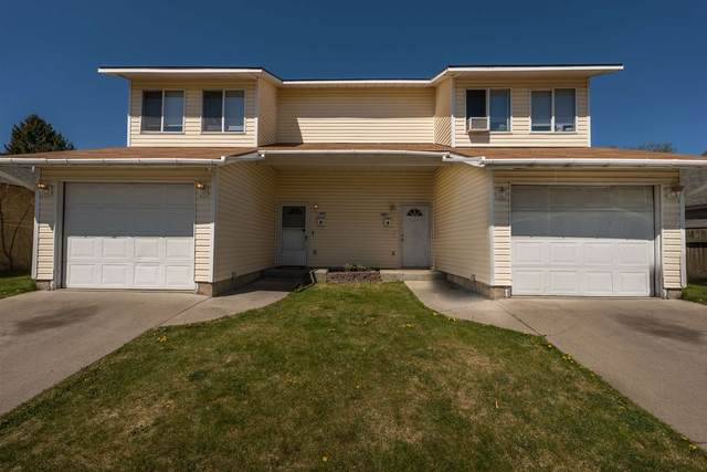 1633 E Wabash Ave #1635, Spokane, WA 99207 (#202114254) :: Prime Real Estate Group