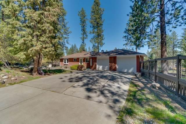 5925 E 17th Ave, Spokane Valley, WA 99212 (#202114275) :: Freedom Real Estate Group