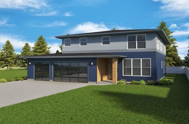 4628 E 43rd Ave, Spokane, WA 99223 (#202114294) :: Northwest Professional Real Estate