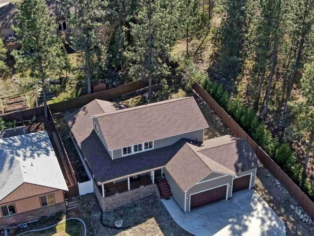 5506 E 14th Ave, Spokane Valley, WA 99212 (#202114300) :: Freedom Real Estate Group