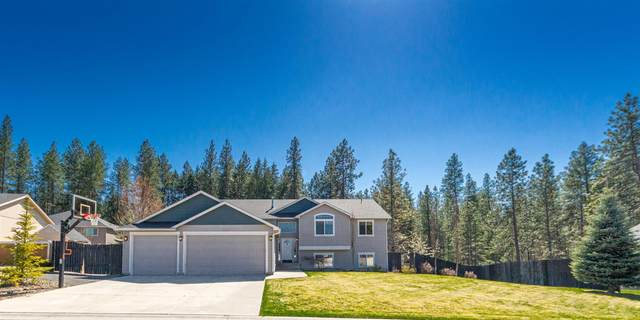2904 E Pineglen Ave, Mead, WA 99021 (#202114329) :: Freedom Real Estate Group