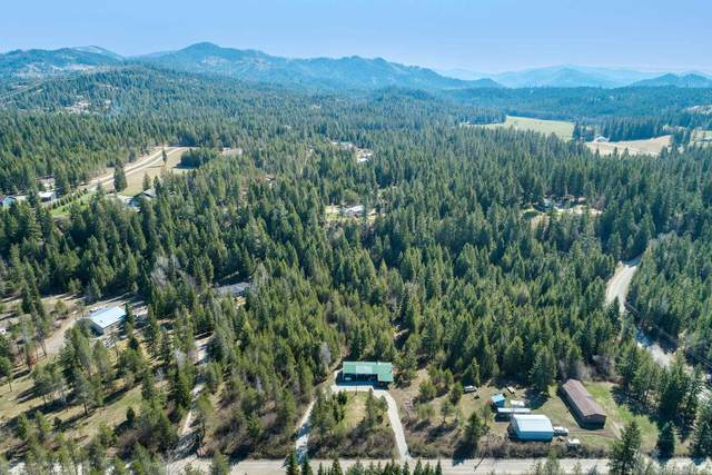 19332 Pinecone Rd, Hayden, ID 83835 (#202114453) :: The Synergy Group