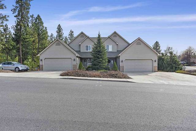 3612 E Moody Rd, Mead, WA 99021 (#202114508) :: Top Spokane Real Estate