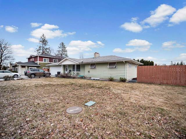 1803 4th St, Cheney, WA 99004 (#202114519) :: Five Star Real Estate Group