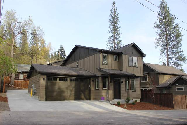2012 W 15th Ave, Spokane, WA 99224 (#202114600) :: Top Agent Team