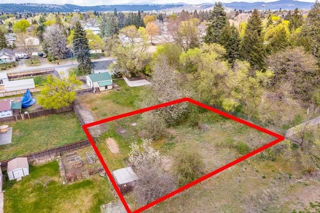 83xx E Cataldo Ave, Spokane Valley, WA 99212 (#202114658) :: Heart and Homes Northwest