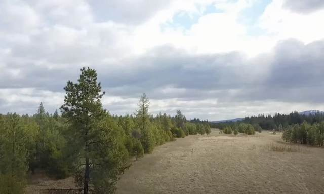 NNA W Montgomery Rd Lot 0102, Deer Park, WA 99006 (#202114688) :: Five Star Real Estate Group