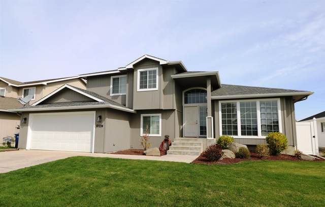 10224 W 10th Ave, Airway Heights, WA 99224 (#202114743) :: Five Star Real Estate Group